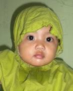 Dik Atha