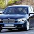 Spesifikasi & Harga Mobil BMW 116i Urban Line
