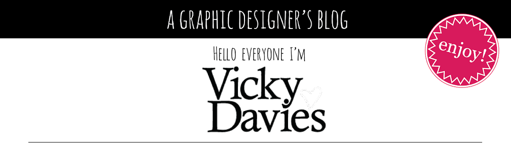 Vicky Davies