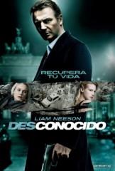 Sin identidad 2011 | DVDRip Latino HD Mega