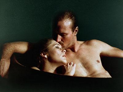 attrici di film erotici siti per trovare l amore