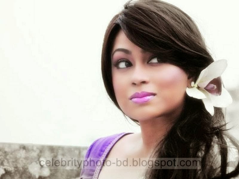 Bangladeshi+Hot+Model+Popy's+Exclusive+Latest+Unseen+Photos+Gallery+2014 2015013