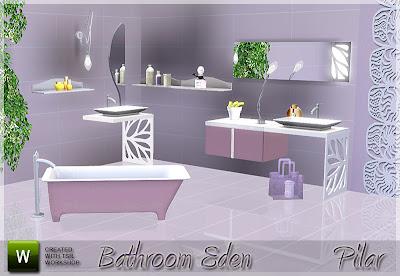 26-02-11 Baño Eden
