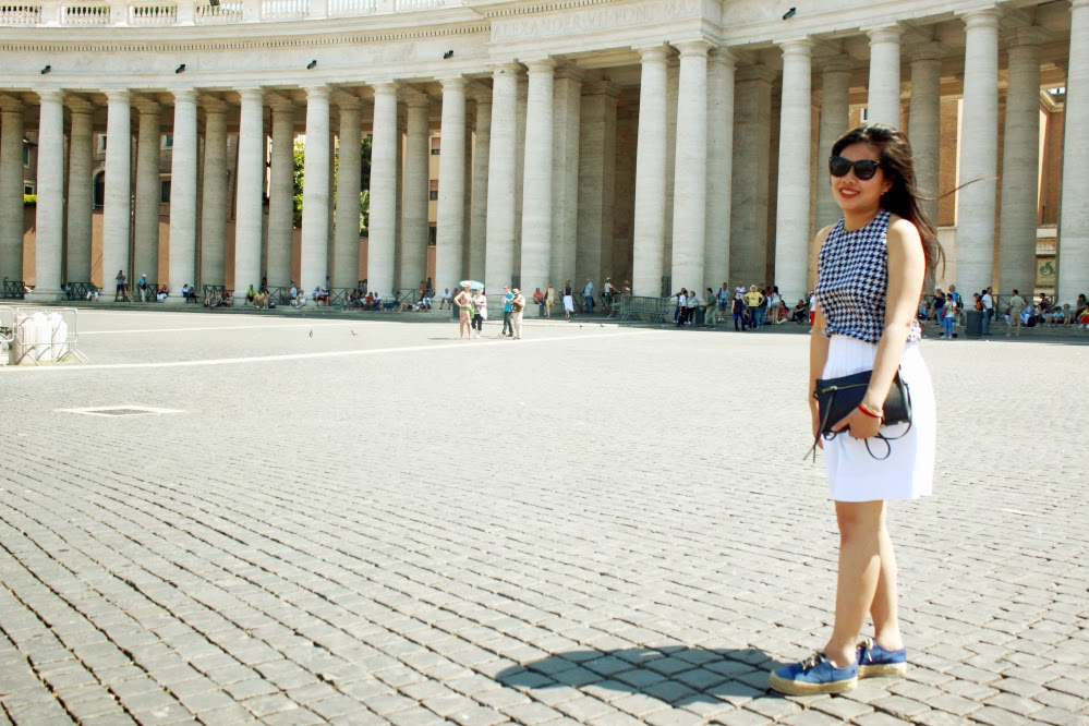 photography, lookbook, rome, ootd, travel diary, singapore, blogger, xincerely