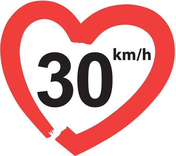 Love30Canada