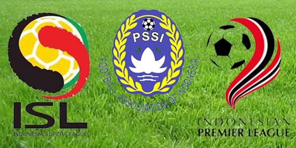 IPL vs ISL,IPL,ISL,indonesian premier league,indonesian super league