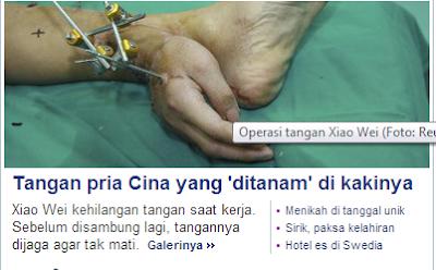 tangan-pria-cina-bloglazir.blogspot.com