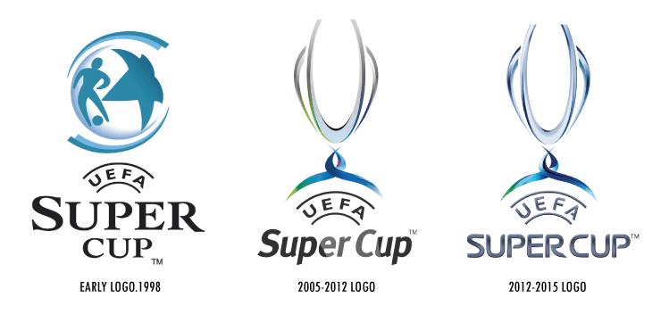 uefa super cup schedule