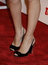 Celebrity Feet Good Bad And Ugly Ah.selena Selena