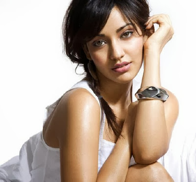 Neha Sharma Gallery