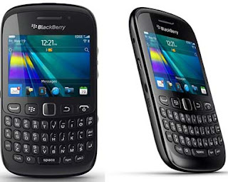 BlackBerry Murah