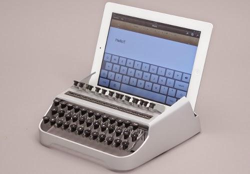 01-Austin-Yang-iTypewriter-iPad-www-designstack-co