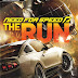 Download Games Need for Speed The Run-RELOADED