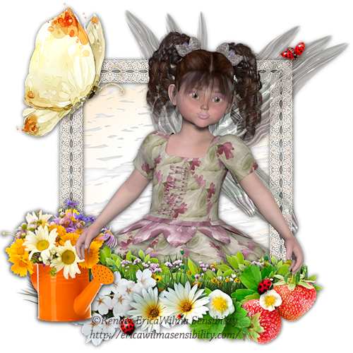http://ericawilmasensibility.com/Tuts/fairy-flowergarden