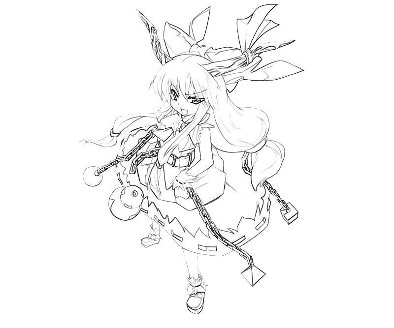 printable-suika-ibuki-happy_coloring-pages-2