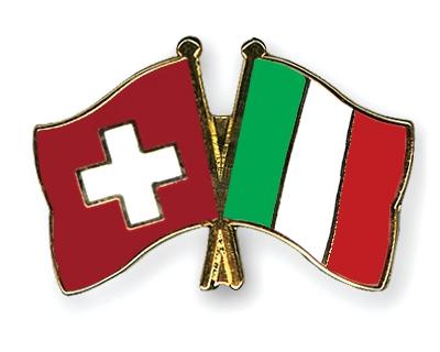 Agenzia Lavoro Svizzera : Helplavoro aziende che cercano personale in svizzera