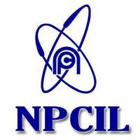 Jobs in NPCIL