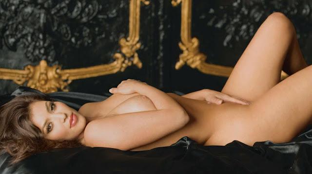 seksvideo-kim-kardashyan