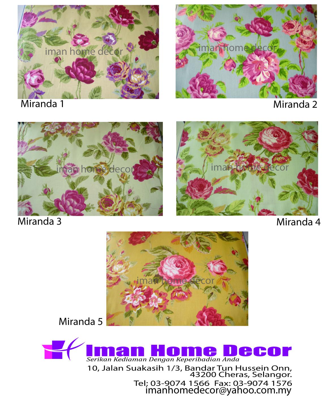 Iman Home Decor 28 Images 100 Iman Home Decor Iman Home Decorators Catalog Best Ideas of Home Decor and Design [homedecoratorscatalog.us]