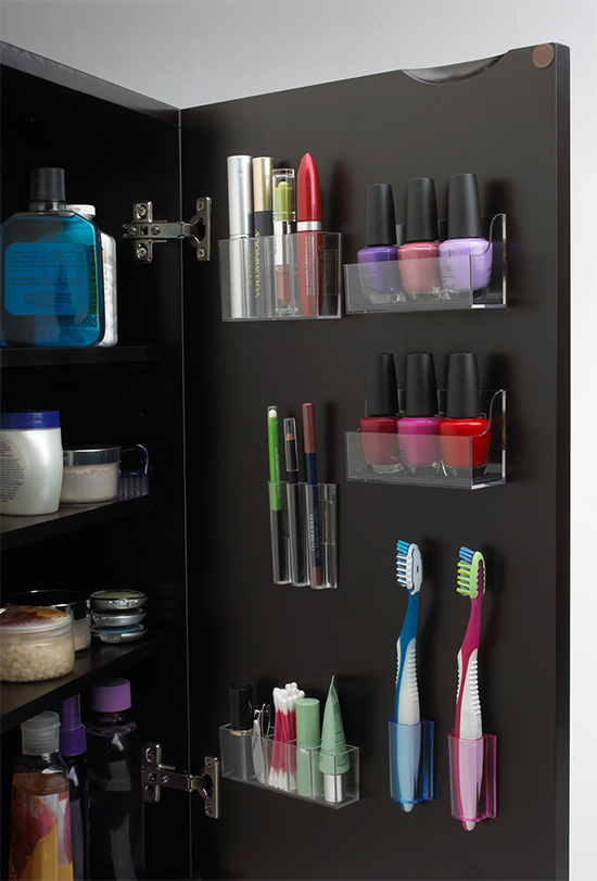 porta do gabinete, gabinete de banheiro, cabinet, bathroom, guardar, organizar, organizacao, ganhar espaco