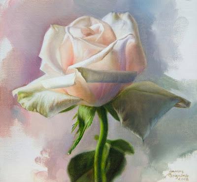 flores-pintadas-oleo