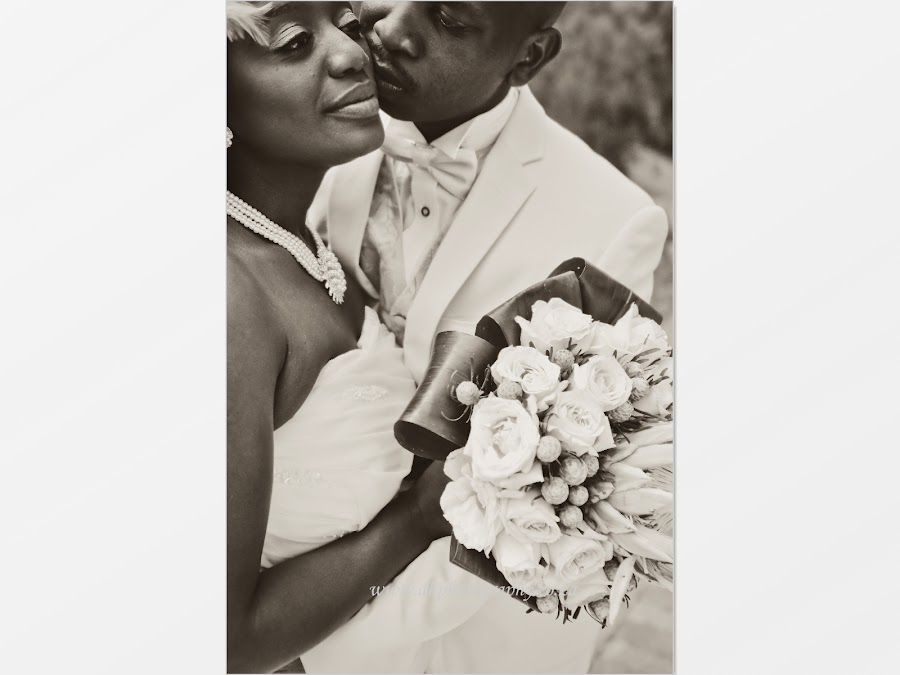 DK Photography Slideshow-1842 Noks & Vuyi's Wedding | Khayelitsha to Kirstenbosch  Cape Town Wedding photographer