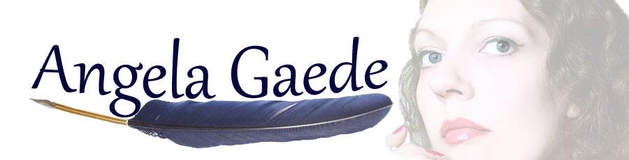 Angela Gaede