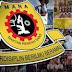PERMOHONAN ONLINE  KEMASUKAN TINGKATAN 1 MRSM 2015