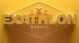 EXATHLON BRASIL: 1ª TEMPORADA