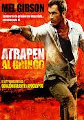 Atrapen al Gringo (2012) ()
