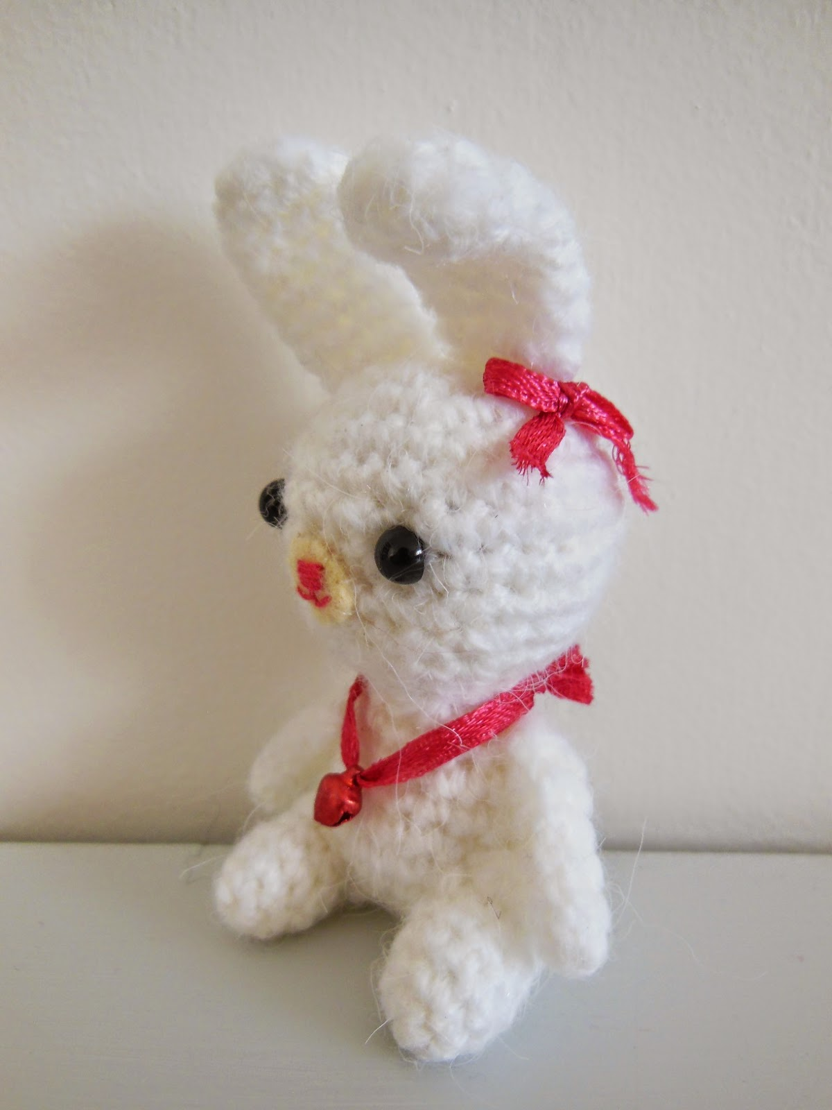 http://www.ravelry.com/patterns/library/bears-bunnies-cats