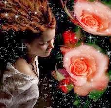 Poèmes d'amour pour elle