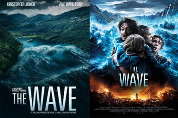 Nonton Dan Download The Wave (2015) Film Subtitle