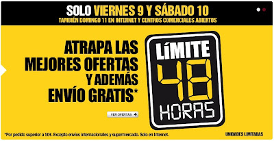 limite 48 horas 9-8-2013