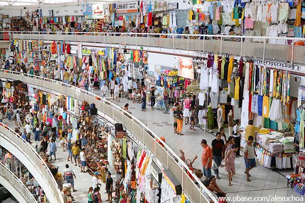 Armario De Cozinha Itatiaia ~ Afinal Viagens e Turismo Fortaleza u2013 O que conhecer?