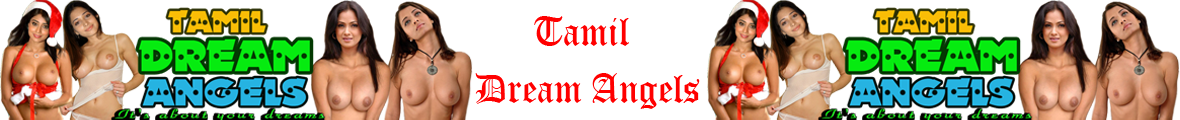 TamilDreamAngels.Net - Tamil Actress Without Dress, Tamil Actress Sex Gallery