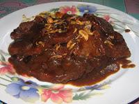 http://resep7.blogspot.com/2015/09/resep-semur-daging-sapi-khas-betawi.html