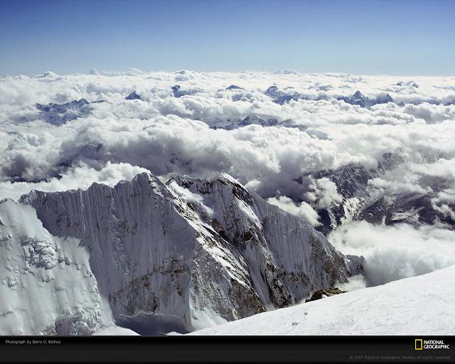 mount everest, mt everest, everest mountain
