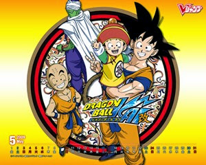 assistir - Assistir Dragon Ball Kai Dublado Online - online