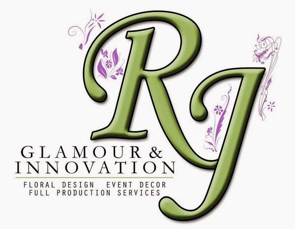 RJ Glamour & Innovation