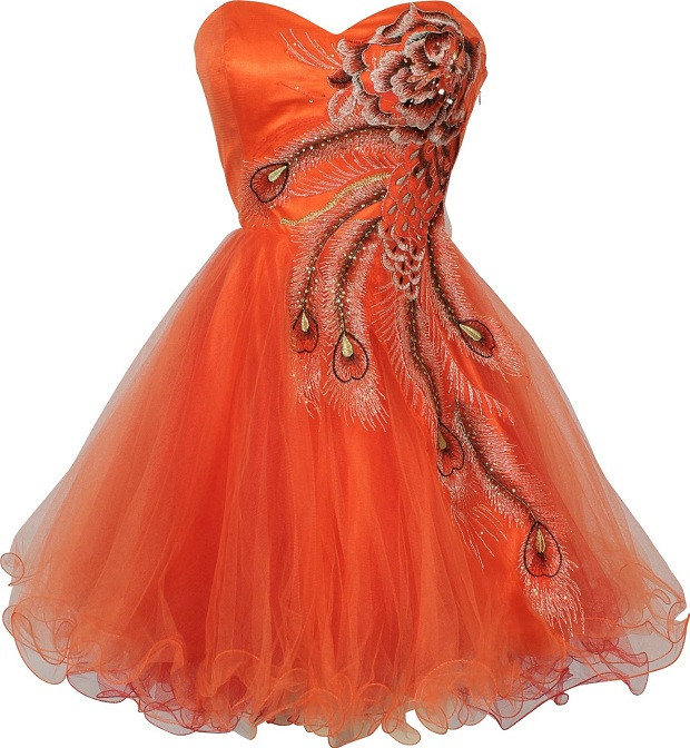 Cheap prom dresses under 50 dolalrs
