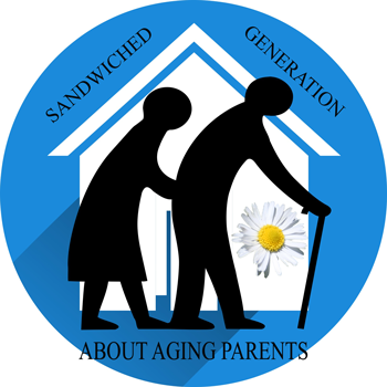 About Aging Parents