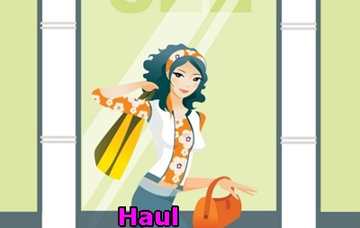 haul-beauty-e-fashion
