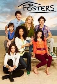 Assistir The Fosters 2×16 Online – Legendado