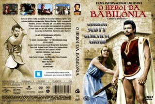 O HERÓI DA BABILÔNIA (1964)