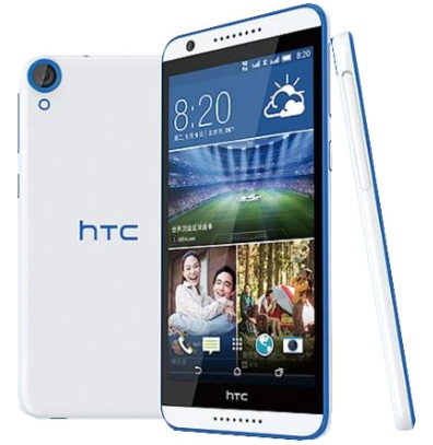 Buy HTC Desire 820S for Rs.18,261 at Flipkart (13MP, 5.5″, OctaCore, dual sim, 4G): BuyToEarn