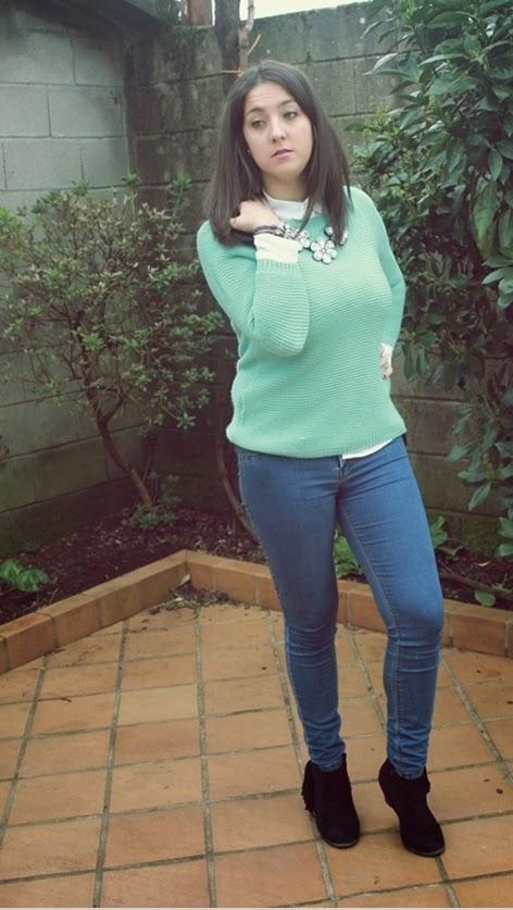 http://lifeandstyleana.blogspot.com.es/2014/12/turquesa.html