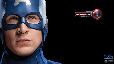 #7 Avengers Wallpaper
