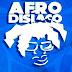 Banda Afrodisíaco - Verão 2016