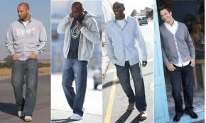 Different types of fashion styles for men 26